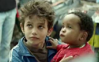 《何以为家》奥斯卡最佳外语片提名,12岁小童星演技炸裂的那些瞬间