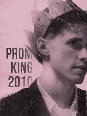 我是舞会国王