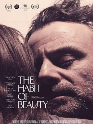 The Habit of Beauty