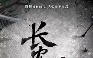 海岩式警匪犯罪片