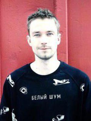 亚历山大·佩特罗夫