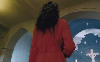 《爱国者》佟丽娅发现秘密联络点被包围