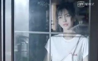 《我的真朋友》预告片