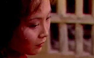 《红楼梦》王熙凤生前喊出的最后两个字,让刘姥姥终身抱憾!