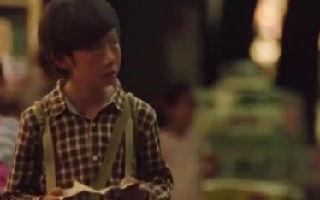 暖心亲情片《向阳的日子》发布预告片,新片10月19日上映