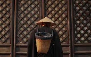 预告  首部古潮音乐纪录片