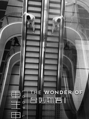 奇妙物语之重生电梯