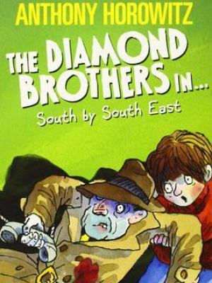 The Diamond Brothers