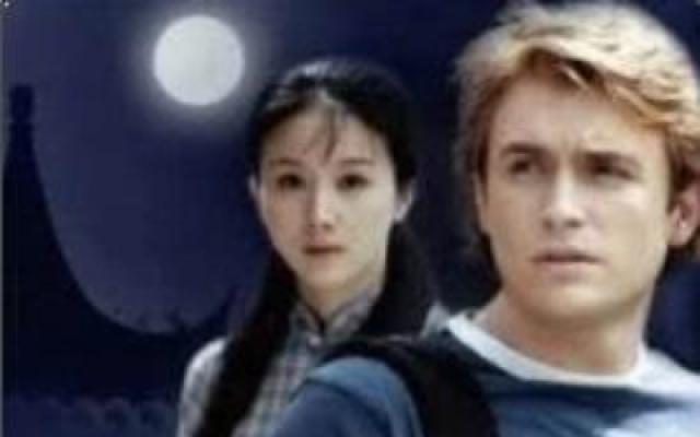 《中国月亮》完整版