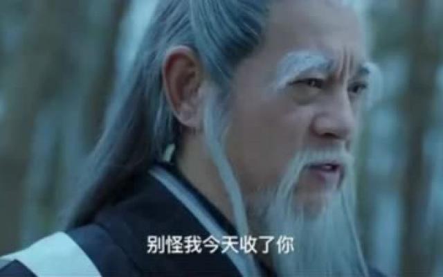 封神榜-灭妖:如果商纣王知道因救了小狐狸而导致灭国,还会救吗
