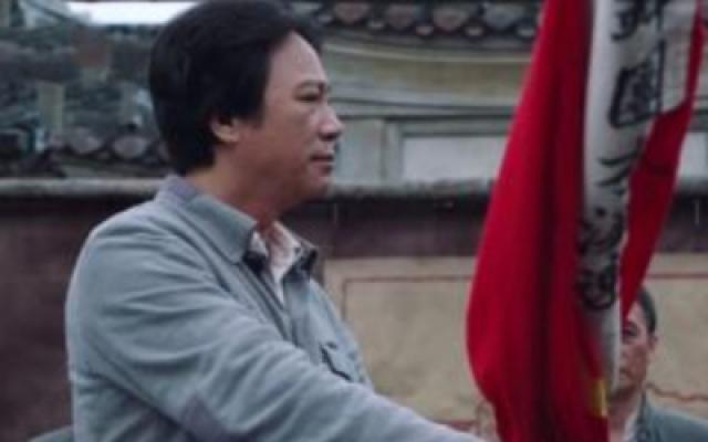 """《毛泽东在才溪》定档 5月8日 回顾""""三下才溪""""的重要历史"""