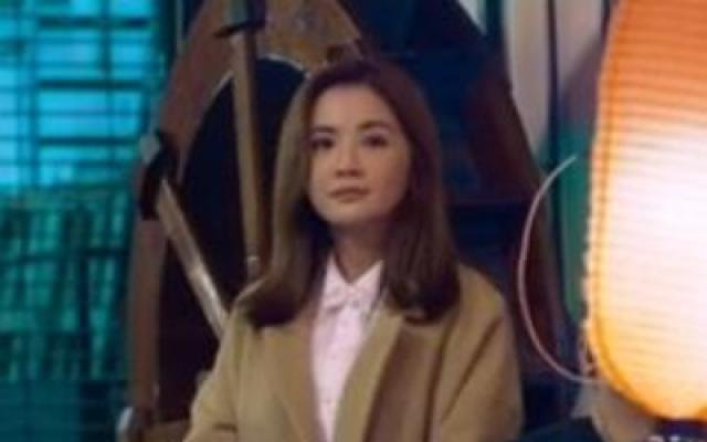 《感动她77次》曝主题曲MV 许靖韵深情献唱