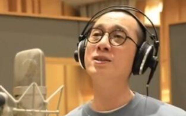 赵鹏献唱《我的初恋十八岁》同名主题曲MV