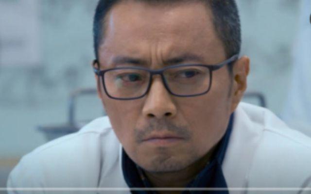 """《中国医生》首支特辑发布 """"医疗级片场""""获抗疫医务人员认可"""