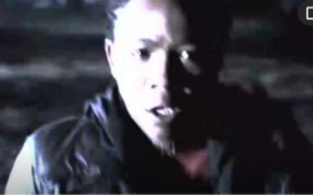 《黑帮暴徒》:一伙暴徒发生冲突,黑帮头目差点将同伙打死