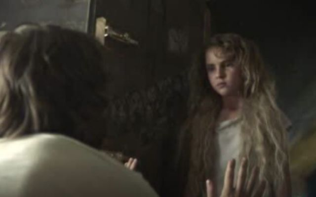 这个小女孩这么强,你说她能控制灭霸吗?