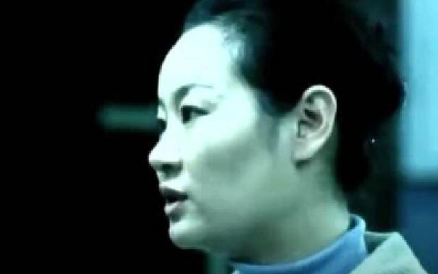 《我和爸爸》:老师批评徐静蕾,父亲爱护不说真话