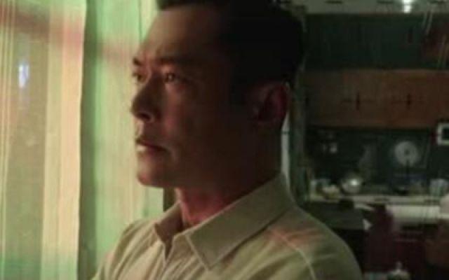 电影《追虎擒龙》曝天下无贪预告