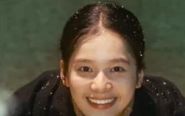 飙泪分享《我要我们在一起》吕钦扬凌一尧双向奔赴的爱情,让人深思,也给人慰藉
