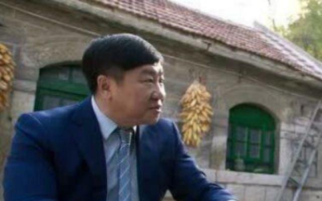 《牛头不对马嘴》定档617: 天降巨款,宋晓峰修睿反目爆笑上映