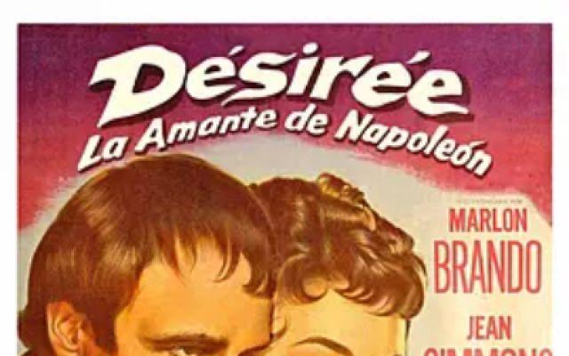 拿破仑情史 高清