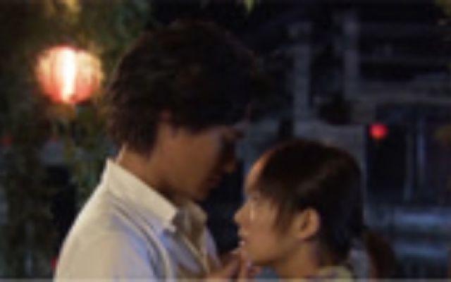《西塘河》:男孩和女孩相遇到相爱,经历的波折实在太多!