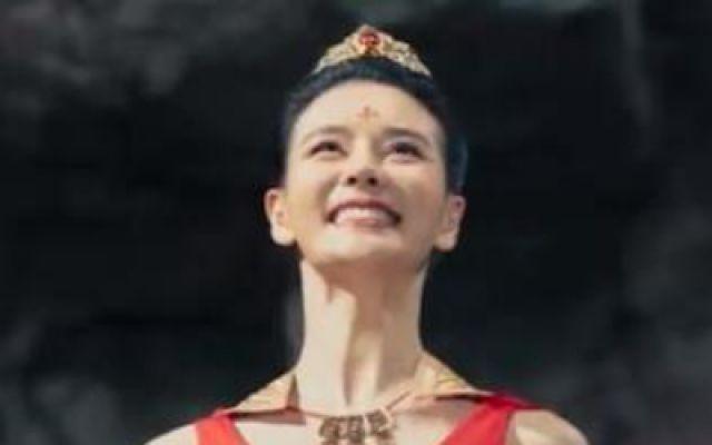 《御龙修仙传2:魔兽疆界》先导预告