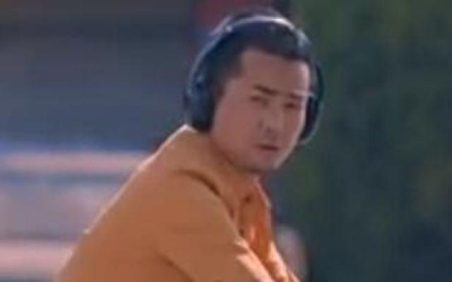 《致梦想》预告片