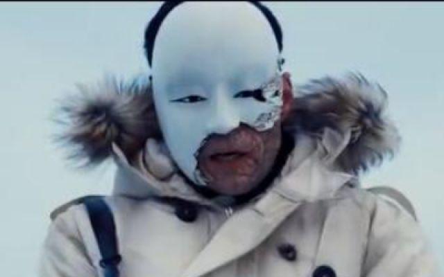 《007:无暇赴死》发布中国定档预告