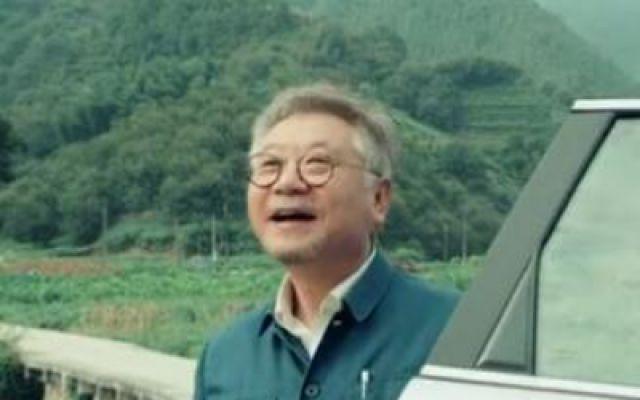 """《我和我的父辈》发布""""国庆""""版预告"""
