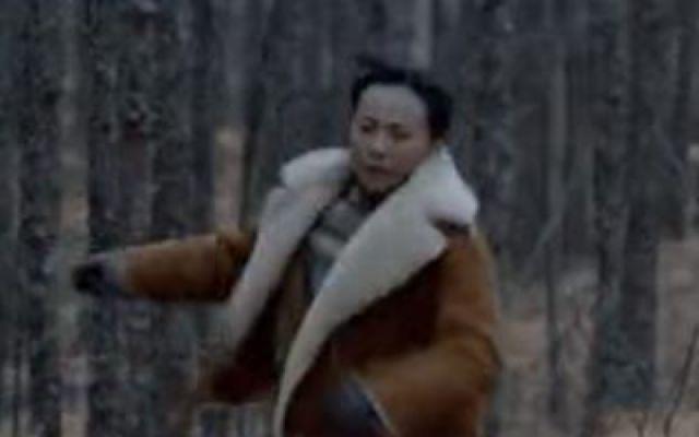 《平行森林》定档预告