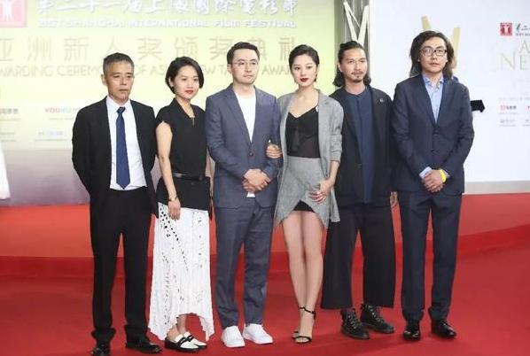 这部女性电影揭开了中国社会的真相