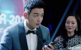 《我们都要好好的》虐心首播,刘涛演技在线,上演婚姻平行世界