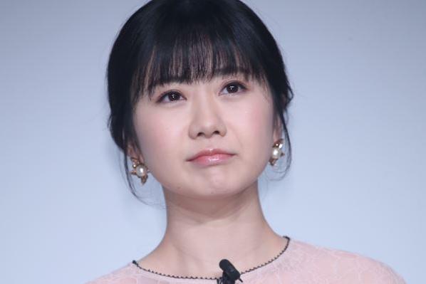 福原爱被曝搬离东京住所 疑似卖房减轻经济压力