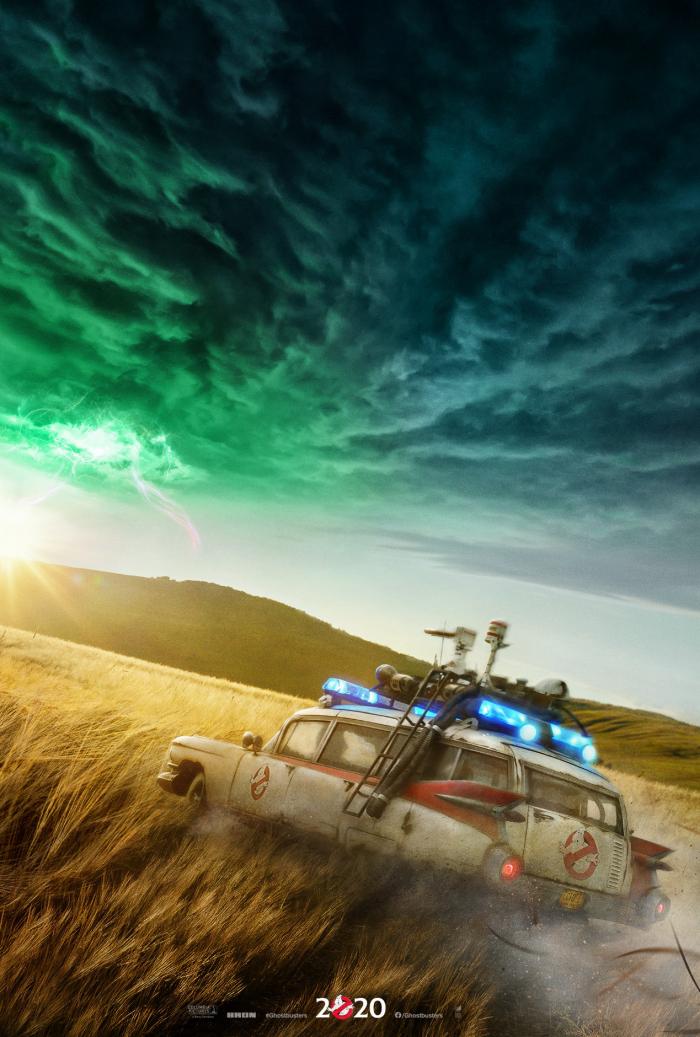 《超能敢死队2020》曝光全新片段
