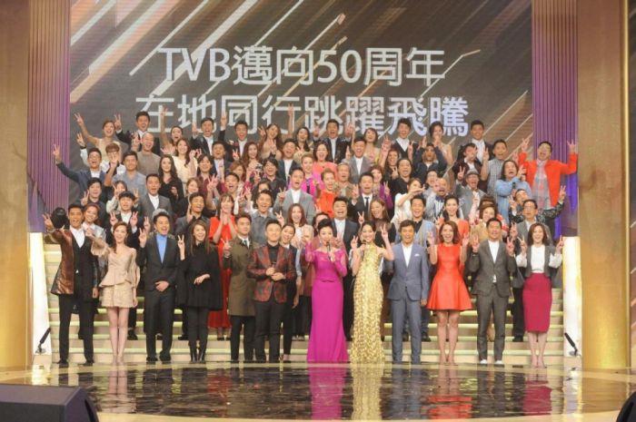 TVB视帝也离开香港生活了,黎耀祥变卖房产,选择定居内地了