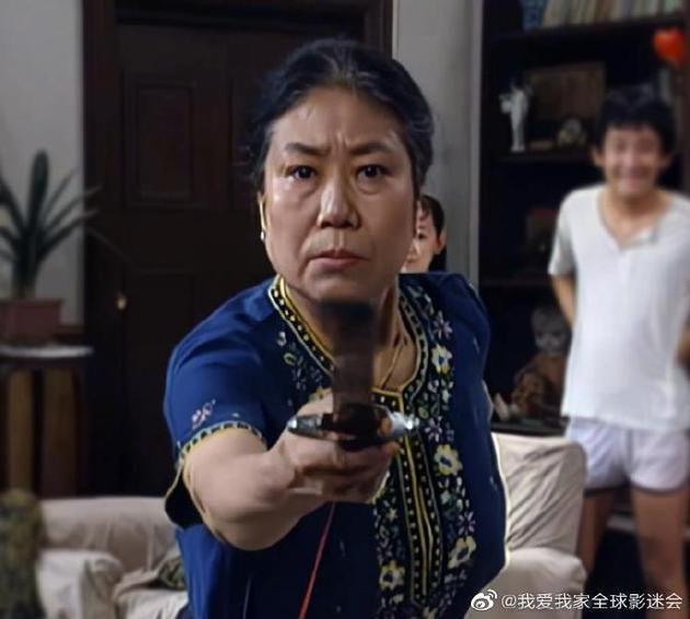 《我爱我家》全球影迷会发文 斥责造谣韩影去世者