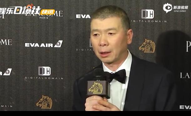 冯小刚已就对赌协议向华谊兄弟补偿1.68亿