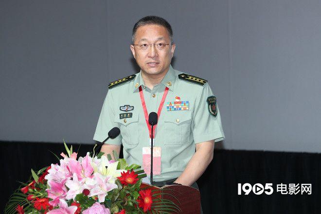 电影《三湾改编》定档7.19 再现井冈山斗争岁月