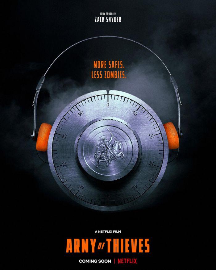 扎导和奈飞再签两年协议将拍《死亡之师2》