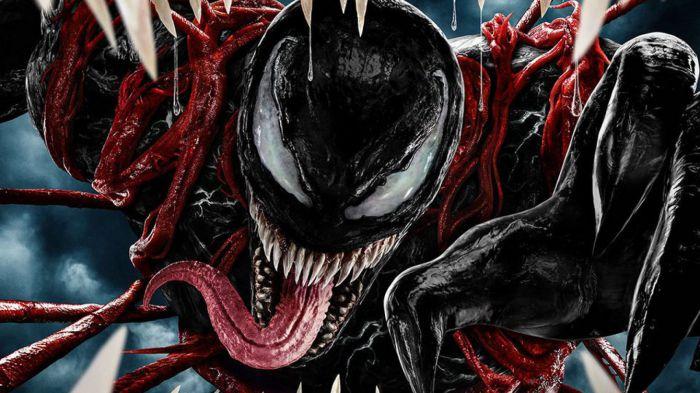 《毒液2》再次推迟至10月15日上映