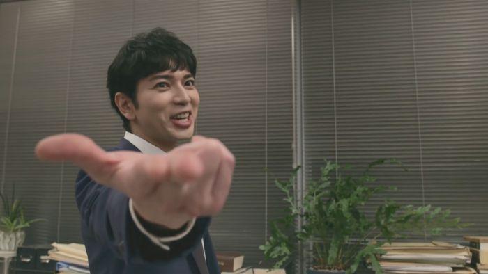 电影版《99.9:刑事专业律师》发新预告 12.30日本上映