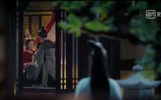 《独孤天下》预告:胡冰卿张丹峰演绎大隋开国帝后倾世虐恋!