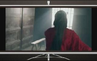 《烈火如歌》宣传预告片
