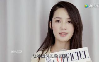 陈晓新剧《陆战之王》即将开播,女主由她出演,号称现代版《亮剑》!
