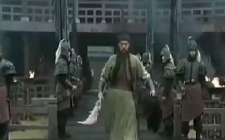 三国演义中关羽一共斩杀了多少大将?让我们来仔细数数!