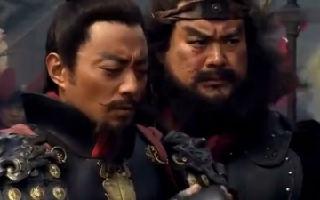 苏州城之战,108将战死无数,宋江含泪进城
