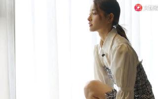 《我要和你在一起》定档江苏卫视,柴碧云上演霸道总裁爱上她