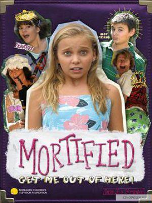 Mortified Season 1