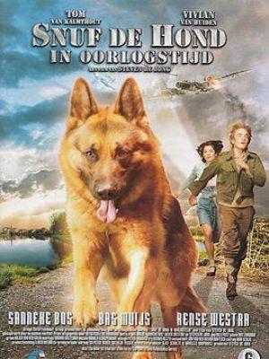 Snuf de hond Season 1